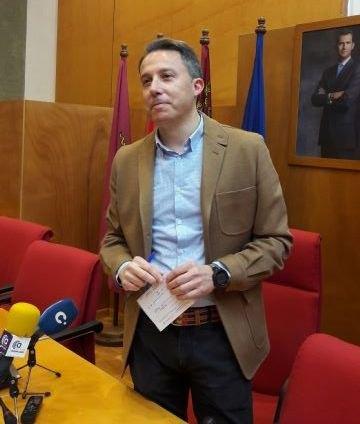 El PP ya ha designado a todos sus representantes que formarán parte de las Juntas de Distrito, Barrios y Pedanías - 1, Foto 1
