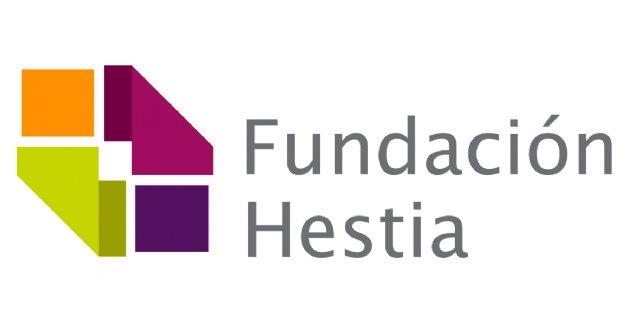 La Fundación Hestia ultima los preparativos del #Matealestigma Murcia 2020 - 1, Foto 1