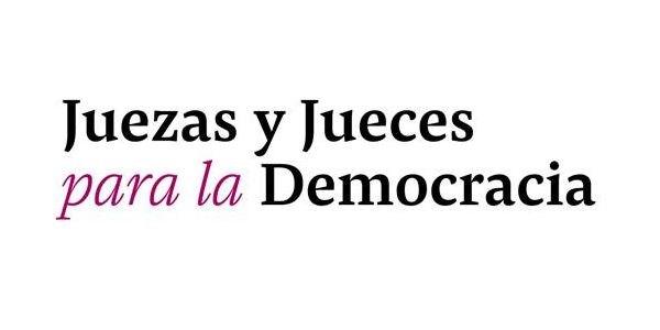 JJpD denuncia las pésimas condiciones de los CIES en España - 1, Foto 1