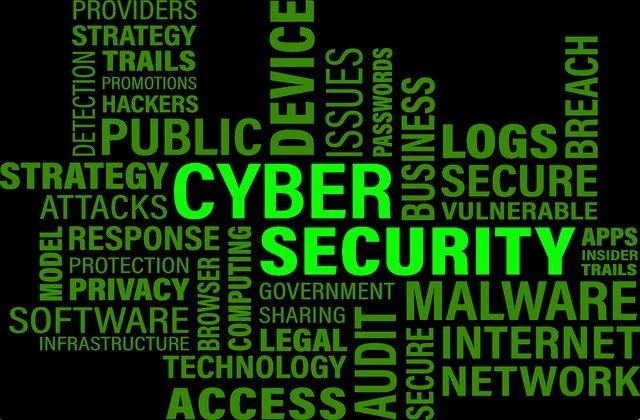 España, referente en materia de ciberseguridad - 1, Foto 1
