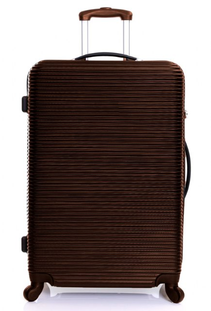 Descubre las utilidades de una maleta de viaje en la próxima escapada - 1, Foto 1