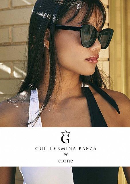 Esta primavera, nueva colección de sol Guillermina Baeza by Cione - 1, Foto 1