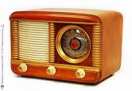 ¡VIVA LA RADIO! - 1, Foto 1