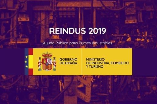 El Ministerio de Industria adjudica más de 221 millones de euros a 183 proyectos industriales - 1, Foto 1