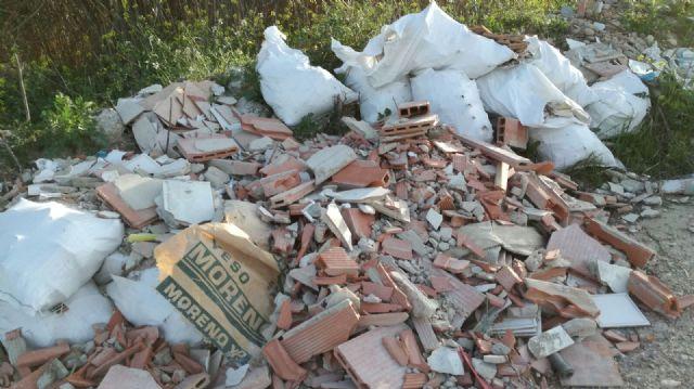 Cambiemos Murcia pide que se respete la acequia Alquibla en las obras de la Senda Verde - 3, Foto 3