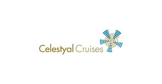 Celestyal Cruises suspende temporalmente sus cruceros por el COVID-19 - 1, Foto 1