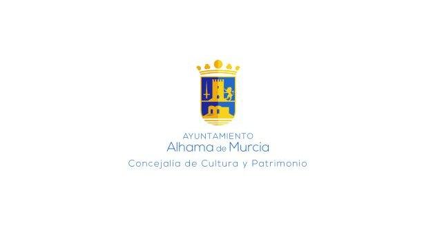 Concejalía de Cultura y Patrimonio. Ante la propagación del coronavirus COVID-19, Foto 1