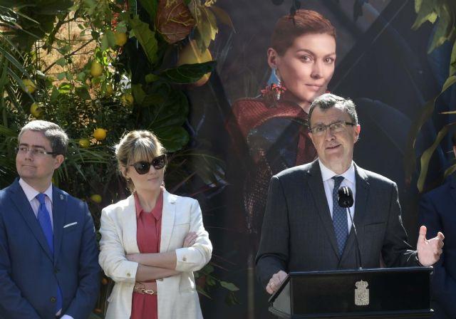 Murcia vivirá unas Fiestas de Primavera de récord con más de 250 actos y previsiones de alta ocupación hotelera - 3, Foto 3