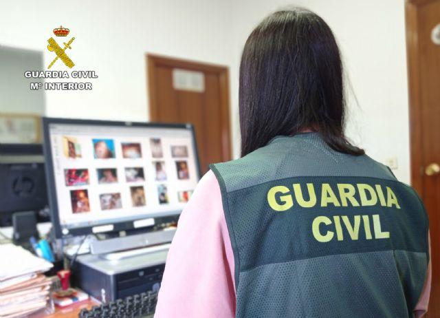 La Guardia Civil detiene a un ciudadano islandés por supuestos abusos sexuales a ocho menores de edad - 1, Foto 1