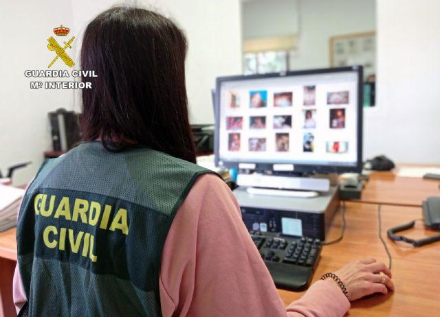 La Guardia Civil detiene a un ciudadano islandés por supuestos abusos sexuales a ocho menores de edad - 2, Foto 2