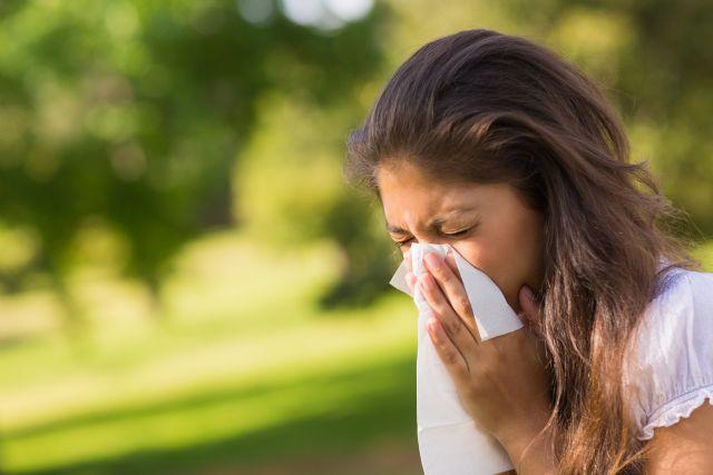 Aprender de las alergias para combatir la COVID-19 - 1, Foto 1