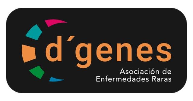 D´Genes se incorpora a la junta directiva de la Federación Española de Epilepsia (FEDE) - 1, Foto 1