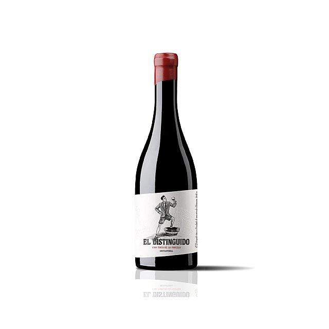 El vino que ha hecho a los murcianos bajarse los pantalones - 2, Foto 2
