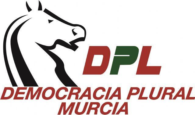 Acto de presentación del programa de DEMOCRACIA PLURAL para la Asamblea Regional - 1, Foto 1