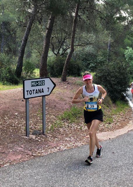 El CAT estuvo presente en cuatro pruebas este pasado fin de semana: Trail Ruta de las Canteras, 101 Km de Málaga, Junglas Nerpio y Subida a La Santa, Foto 8