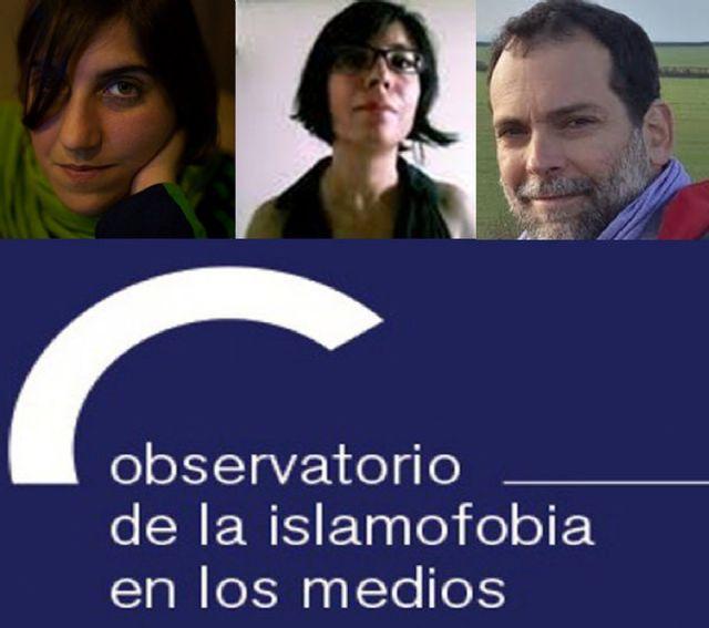 Mucho Más Mayo analiza la islamofobia en los medios españoles - 1, Foto 1