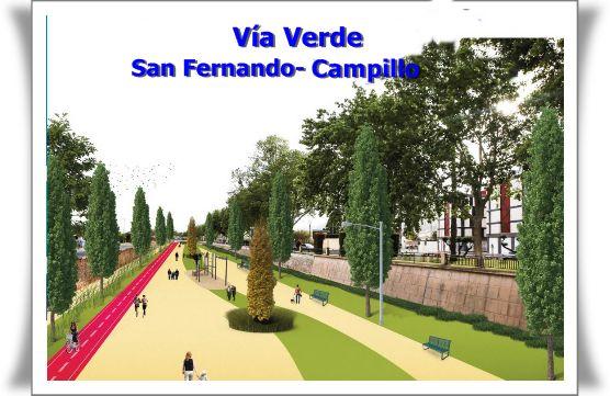 Fulgencio Gil presenta el proyecto de zonas verdes más ambicioso de la historia, que dotará a Lorca de 10 kilómetros de Corredores Verdes y Nuevas Alamedas - 3, Foto 3