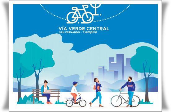 Fulgencio Gil presenta el proyecto de zonas verdes más ambicioso de la historia, que dotará a Lorca de 10 kilómetros de Corredores Verdes y Nuevas Alamedas - 4, Foto 4