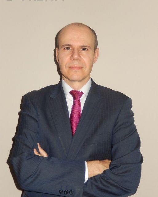 FREMM facilita a sus empresas una guía sanitaria única en España para combatir la Covid-19 - 1, Foto 1