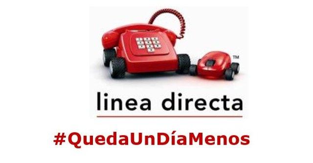 Línea Directa dona más de 36.000 euros para impulsar la igualdad laboral de personas con discapacidad - 1, Foto 1