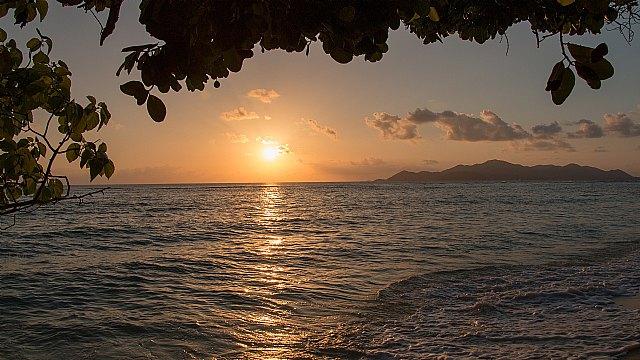 Héroes olvidados en las Islas Seychelles - 1, Foto 1