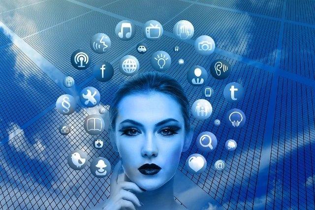 Muchos profesionales de la salud tienen miedo a exponerse en redes sociales - 1, Foto 1