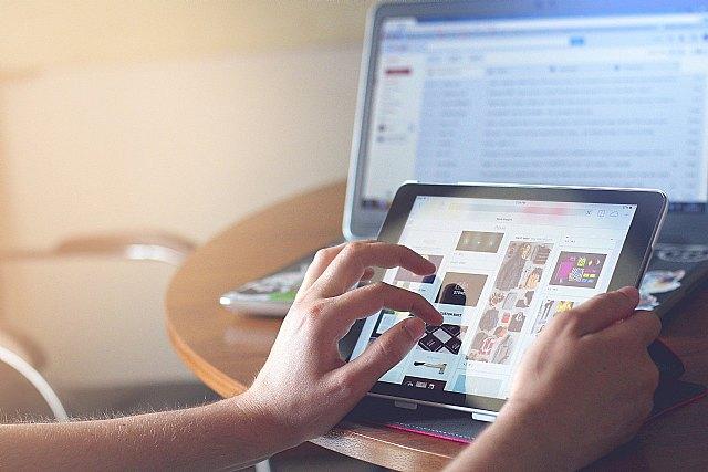 Cómo disfrutar de las rebajas online (ahora que en las tiendas físicas están prohibidas) - 1, Foto 1