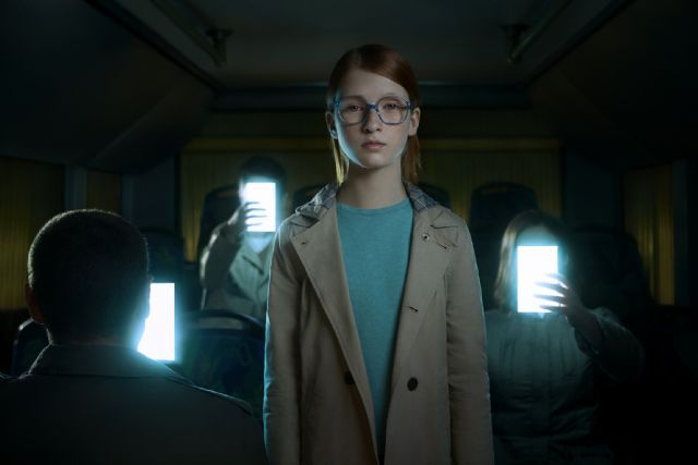Los murcianos aumentan el consumo de pantallas un 37% durante el confinamiento - 1, Foto 1