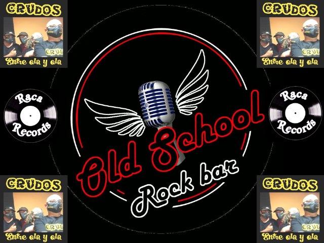 Crudos lanzan Old School Rock Bar, single adelanto de su nuevo trabajo, Entre Ola y Ola, que viene cargado de rock, blues y funk - 3, Foto 3