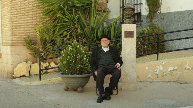 Más de 22.000 personas han visto ya la miniserie que retrata el legado trovero del tío Juan Rita - 2, Foto 2