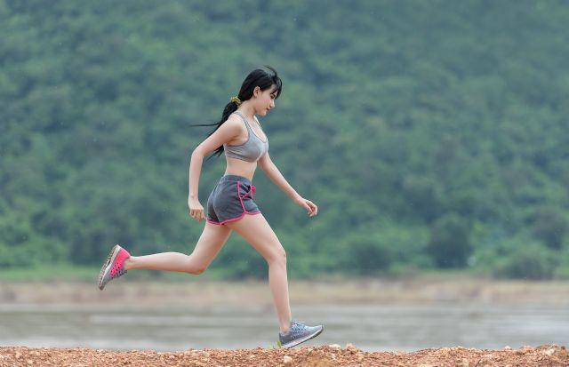 Fases para retomar la actividad física tras el confinamiento y evitar el sedentarismo - 1, Foto 1