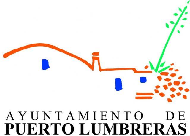 Puerto Lumbreras recibirá cerca de 4.000 euros para la lucha contra la violencia de género - 1, Foto 1