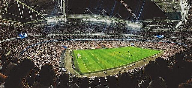 Los estadios del horror: Mestalla y el Coliseum Alfonso Pérez - 1, Foto 1