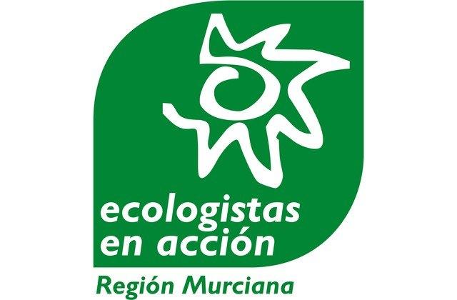Vecinos y Ecologistas reclaman la moratoria de incineración de residuos tóxicos y peligrosos en La Aljorra - 1, Foto 1