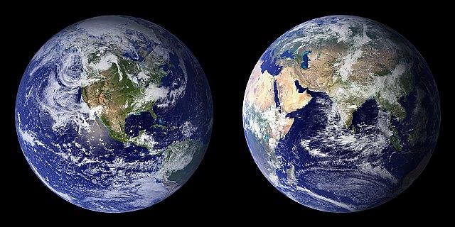Plataforma Salvemos nuestra tierra. No a las macrogranjas - 1, Foto 1