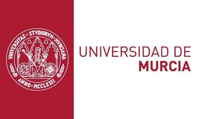 La Universidad de Murcia comienza el curso con 5896 nuevos estudiantes de grado en sus aulas - 1, Foto 1