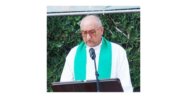 Archena decreta dos días de luto oficial por el fallecimiento del que fuera Hijo Adoptivo de este municipio, Cristóbal Guerrero, Foto 2