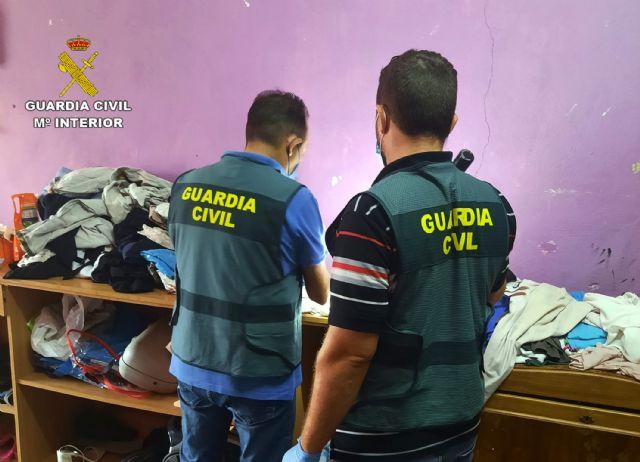 La Guardia Civil detiene a dos mujeres relacionadas con la muerte de un octogenario - 3, Foto 3