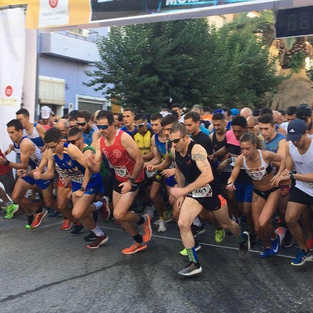El espectáculo popular continúa en Moratalla - 1, Foto 1