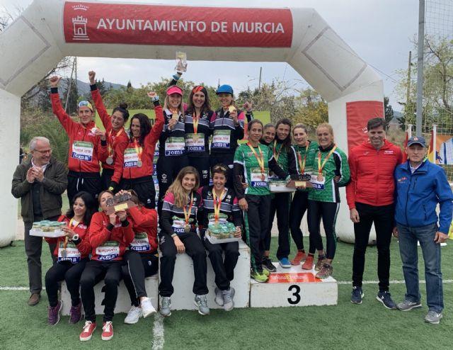 Criterios de Selección para el Cto. de España de Trail Running por Federaciones Autonómicas Absoluto y Sub20 2020 - 1, Foto 1