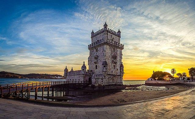 Lisboa se posiciona como un destino para el turista sostenible - 1, Foto 1