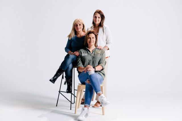 Aproximadamente el 30% de las mujeres con cáncer de mama podrían desarrollar metástasis - 1, Foto 1