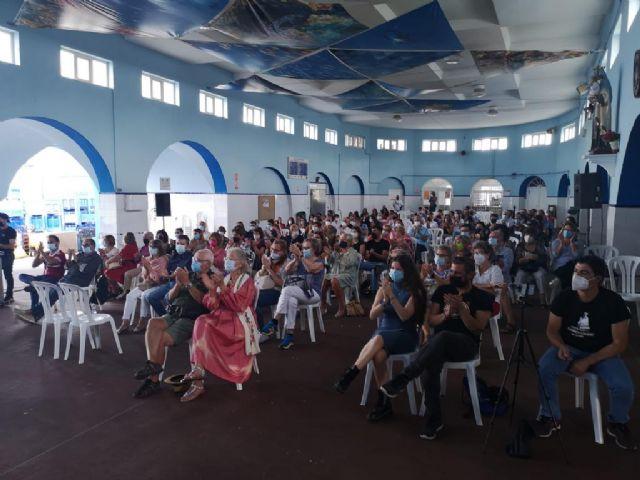 Más de 8.000 personas disfrutaron de las actividades culturales y deportivas Vive tu Puerto - 2, Foto 2