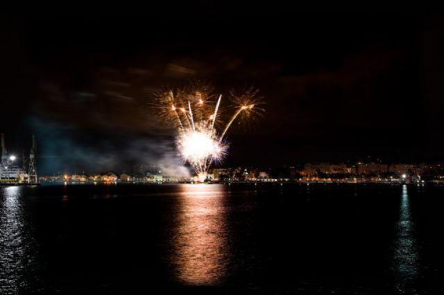 Más de 8.000 personas disfrutaron de las actividades culturales y deportivas Vive tu Puerto - 3, Foto 3