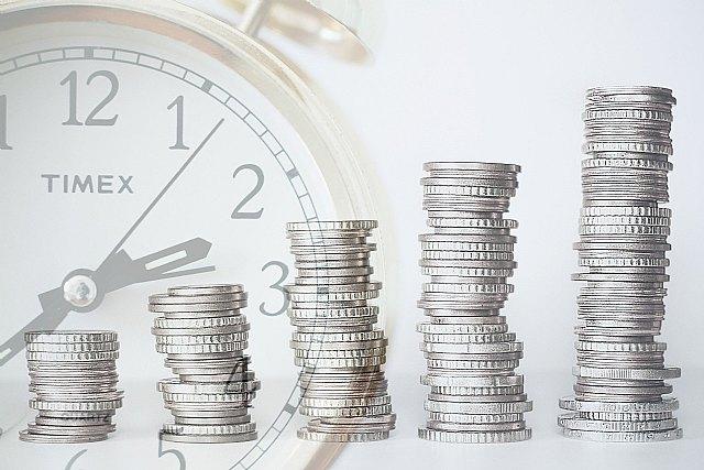 INVERCO, UNESPA y CEM abogan por aumentar el límite fiscal de ahorro individual para la jubilación - 1, Foto 1