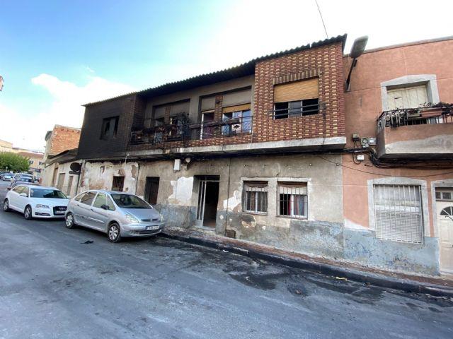 VOX pide la dimisión de la concejal de Seguridad de Molina por los incesantes actos de violencia - 3, Foto 3