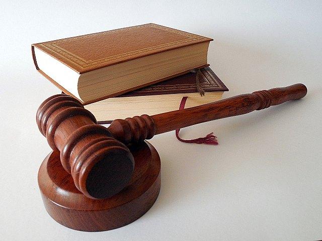 Bilbao Abogados se consolida como referencia en casos de derecho de familia - 1, Foto 1