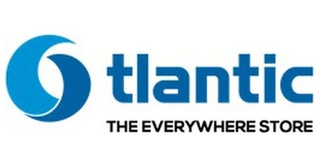 Tlantic optimiza las operaciones en el sector sanitario - 1, Foto 1