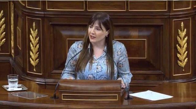 El PSRM pide al Gobierno regional que tienda la mano y apoye los presupuestos para 2022, que serán los más sociales de la historia de la democracia, Foto 1