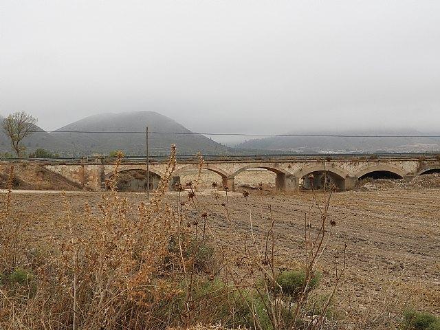 Atentado ecológico en el río Turrilla de Lorca - 5, Foto 5